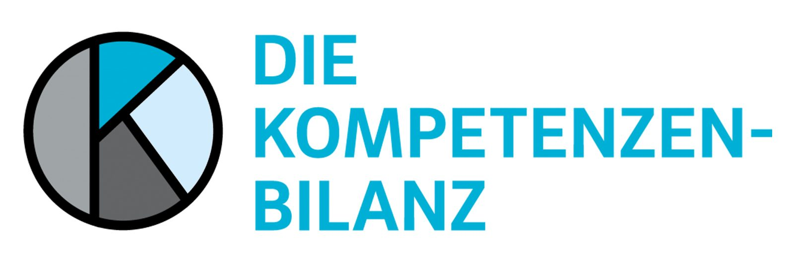 Kompetenzenbilanz Logo