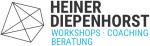 Coaching Berlin Mitte