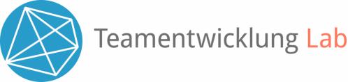 Logo TeamentwicklungLab